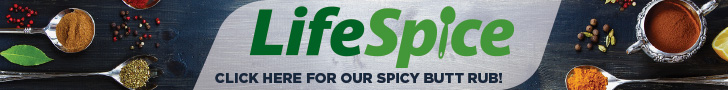 LifeSpice_Seasonings/_LU
