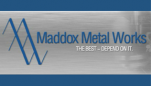 Maddox Metal Works, Inc.